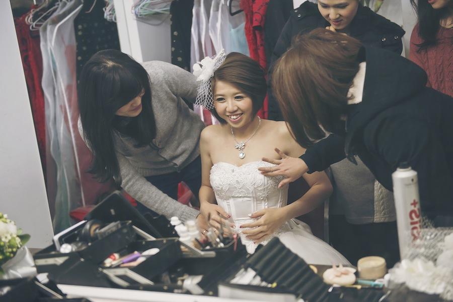 Lin & Sunnie's Wedding264.jpg