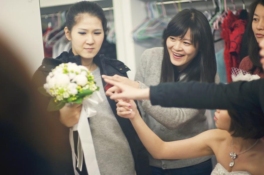 Lin & Sunnie's Wedding266.jpg