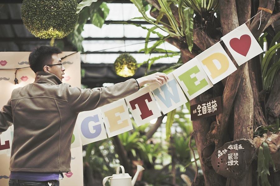 Lin & Sunnie's Wedding289.jpg