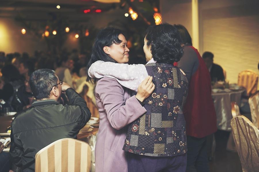 Lin & Sunnie's Wedding350.jpg