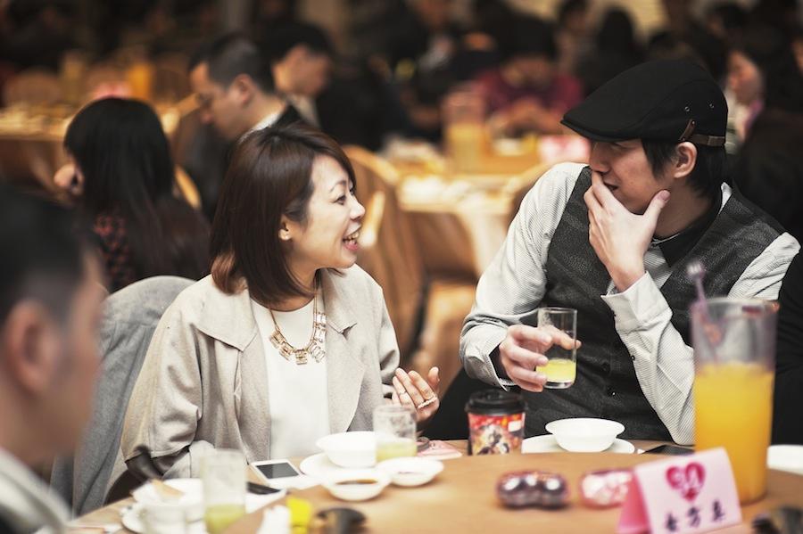 Lin & Sunnie's Wedding352.jpg