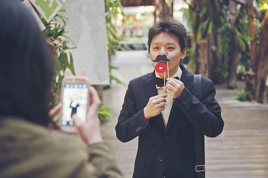 Lin & Sunnie's Wedding356.jpg