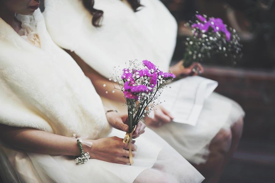Lin & Sunnie's Wedding359.jpg