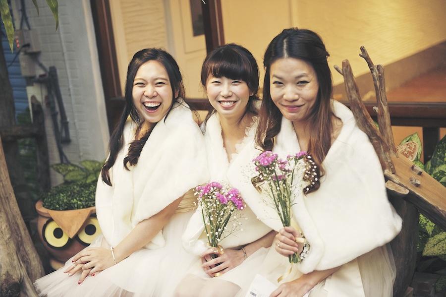 Lin & Sunnie's Wedding360.jpg