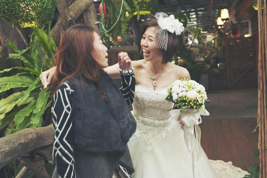 Lin & Sunnie's Wedding369.jpg