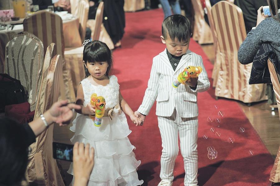Lin & Sunnie's Wedding377.jpg