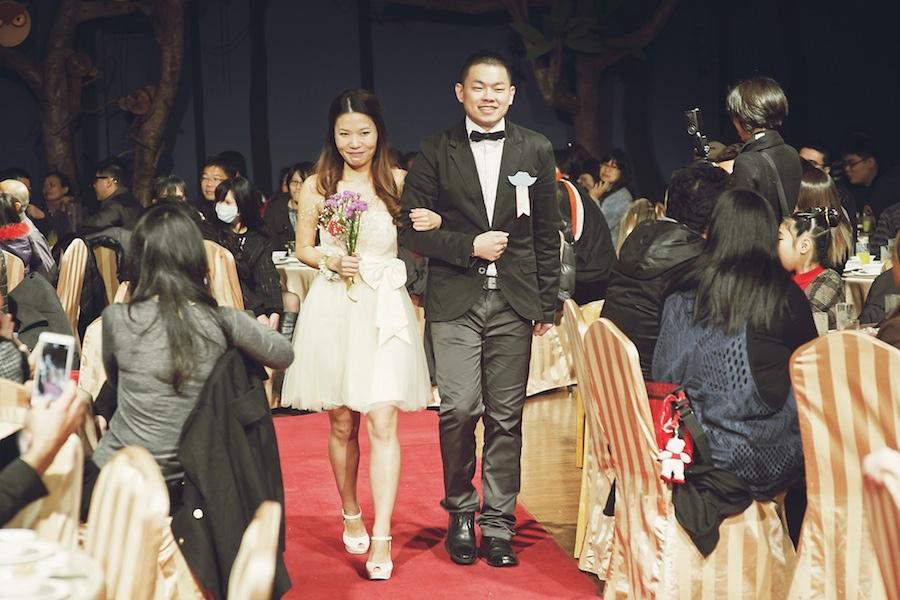 Lin & Sunnie's Wedding378.jpg