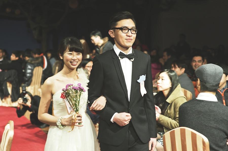 Lin & Sunnie's Wedding380.jpg