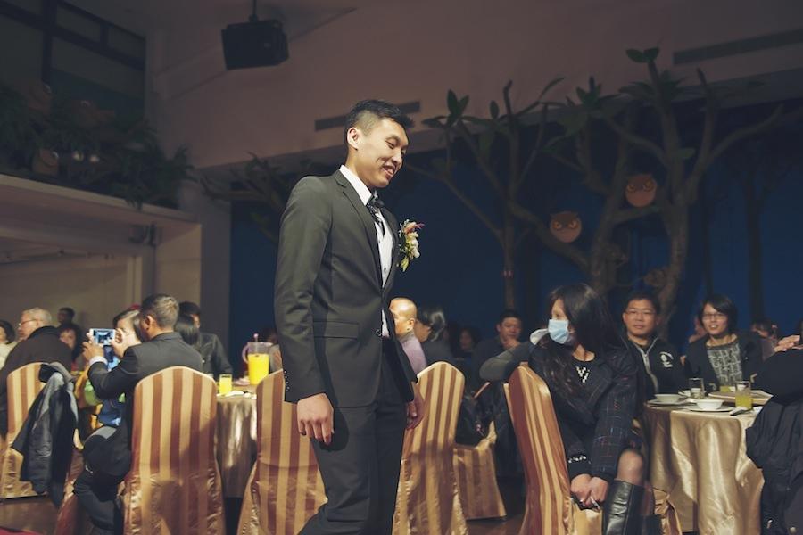 Lin & Sunnie's Wedding382.jpg