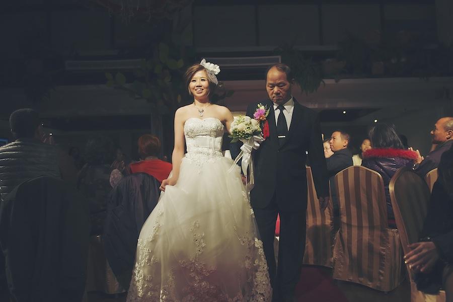 Lin & Sunnie's Wedding383.jpg