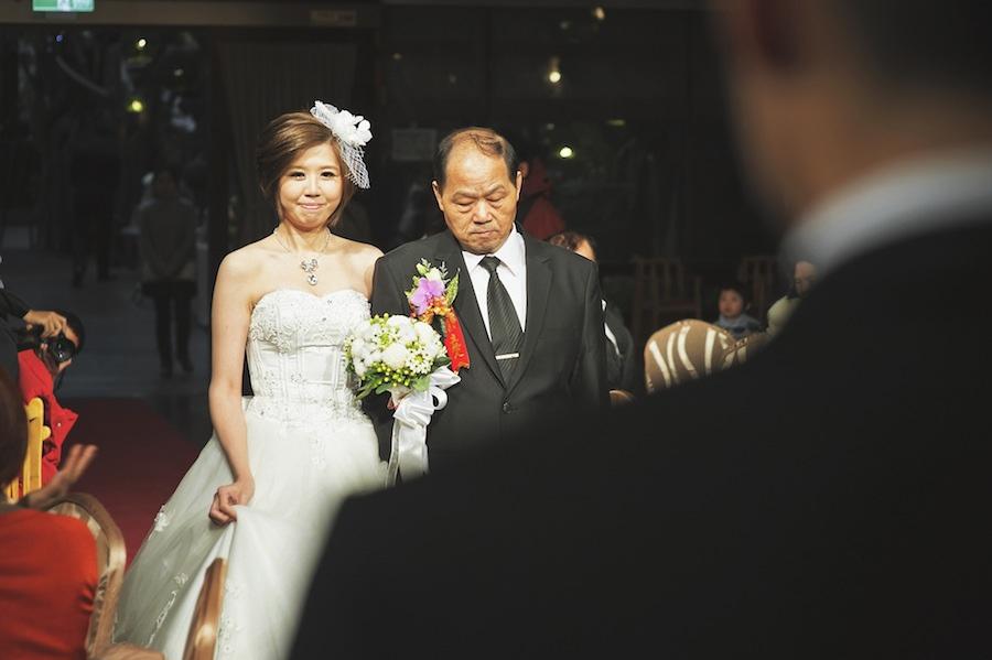 Lin & Sunnie's Wedding385.jpg