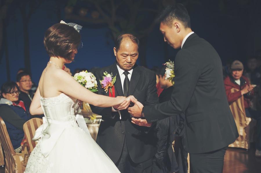 Lin & Sunnie's Wedding386.jpg