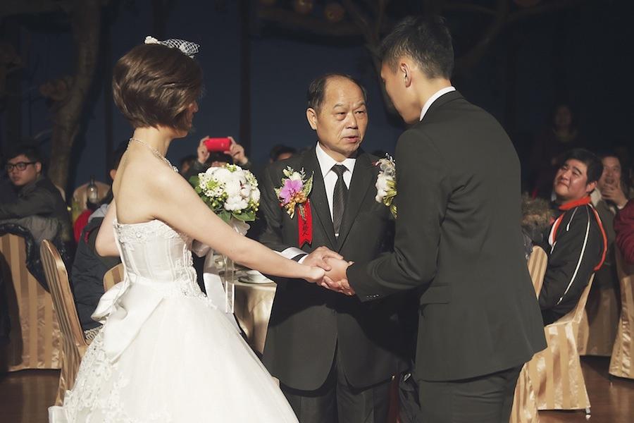 Lin & Sunnie's Wedding387.jpg