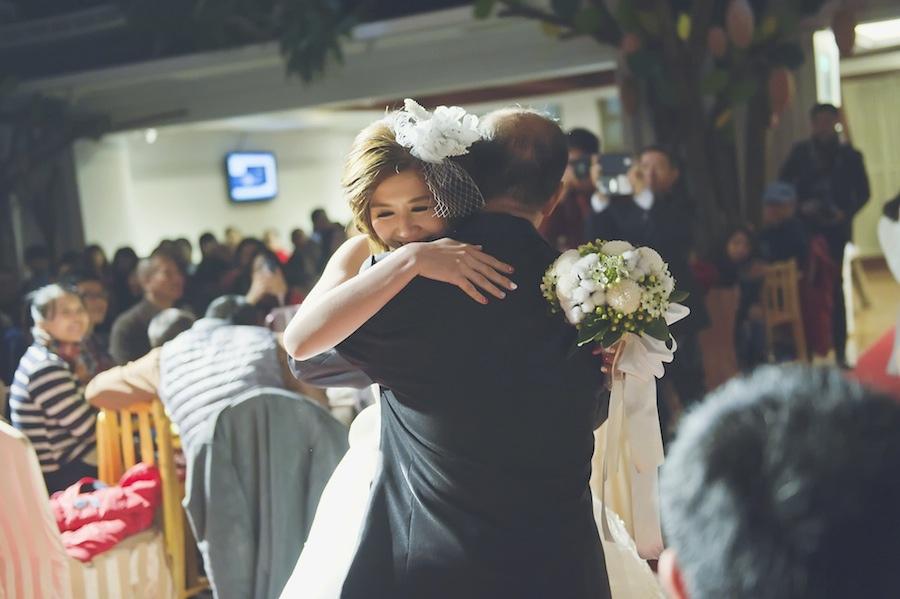 Lin & Sunnie's Wedding388.jpg