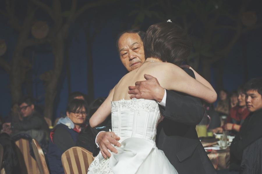 Lin & Sunnie's Wedding390.jpg