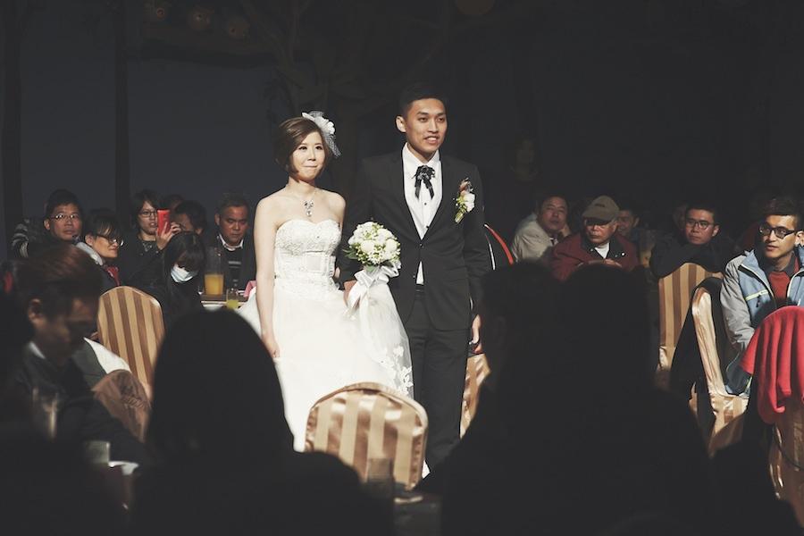Lin & Sunnie's Wedding393.jpg