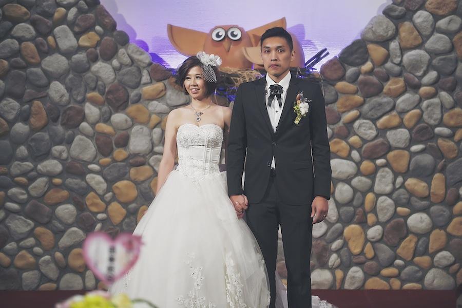 Lin & Sunnie's Wedding395.jpg
