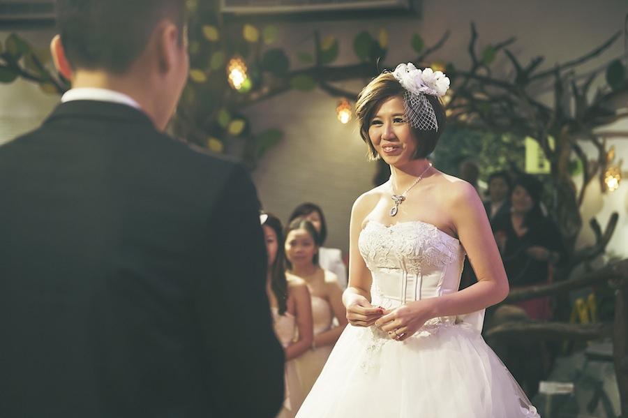 Lin & Sunnie's Wedding398.jpg