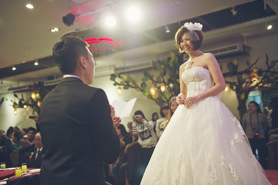 Lin & Sunnie's Wedding400.jpg