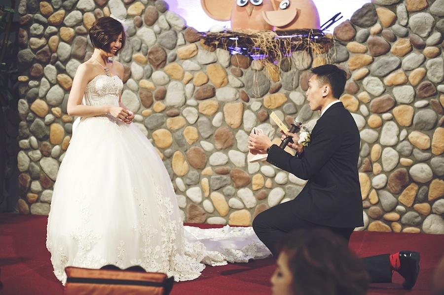 Lin & Sunnie's Wedding402.jpg
