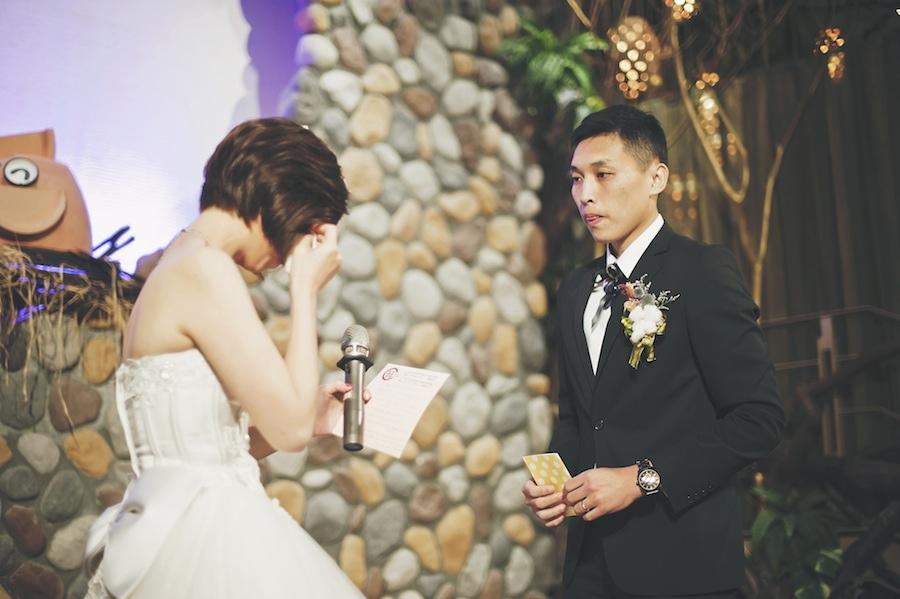 Lin & Sunnie's Wedding406.jpg