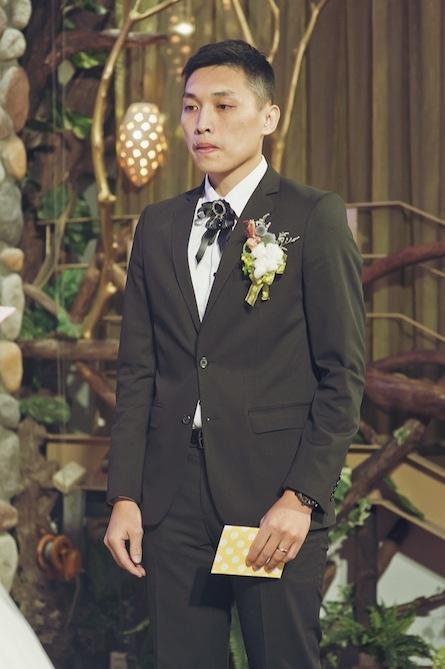 Lin & Sunnie's Wedding410.jpg