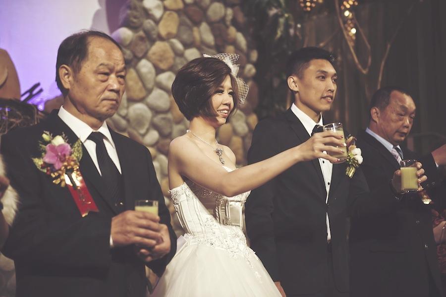Lin & Sunnie's Wedding418.jpg