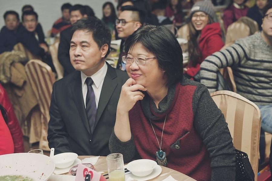 Lin & Sunnie's Wedding423.jpg