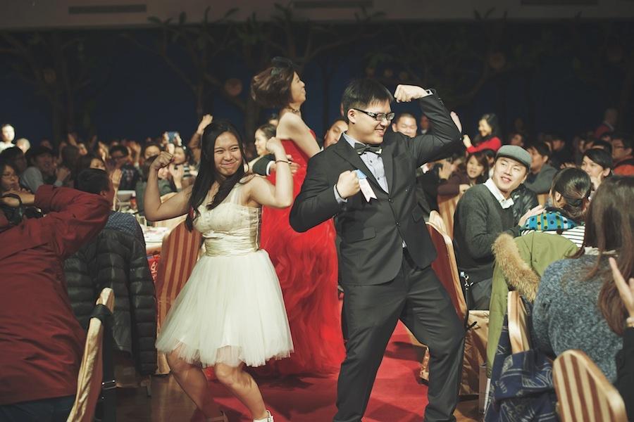 Lin & Sunnie's Wedding433.jpg