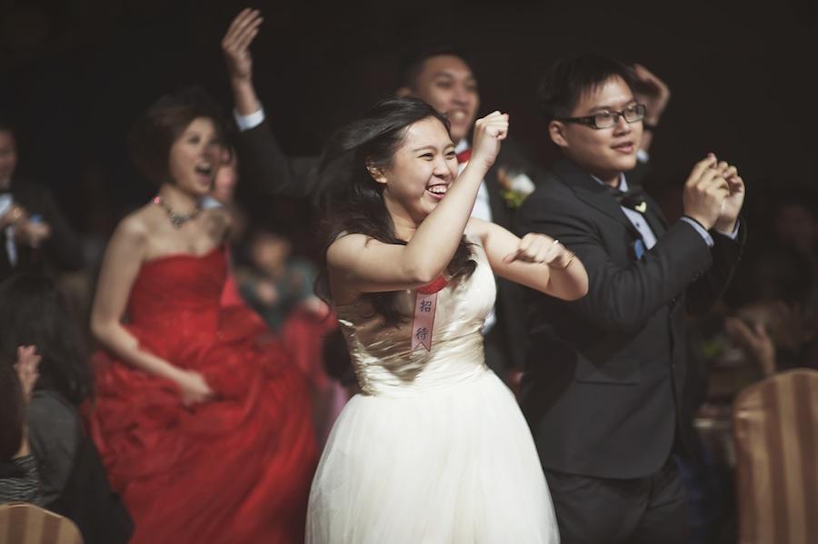 Lin & Sunnie's Wedding434.jpg