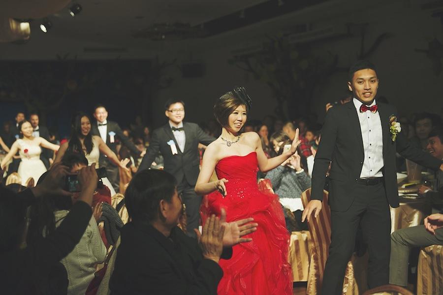 Lin & Sunnie's Wedding437.jpg