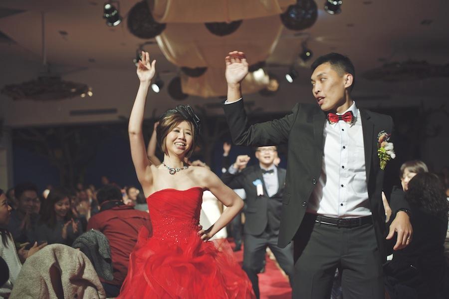 Lin & Sunnie's Wedding438.jpg