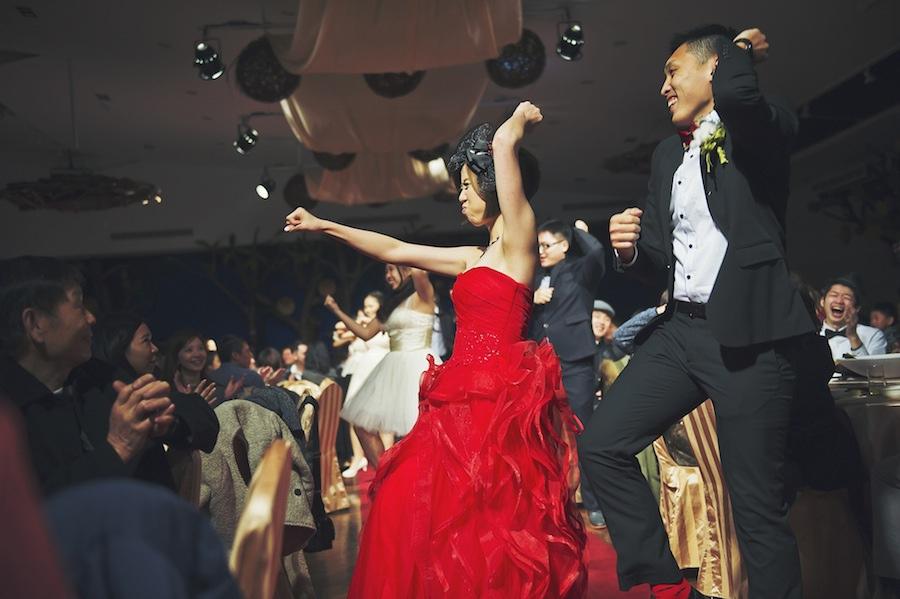 Lin & Sunnie's Wedding440.jpg