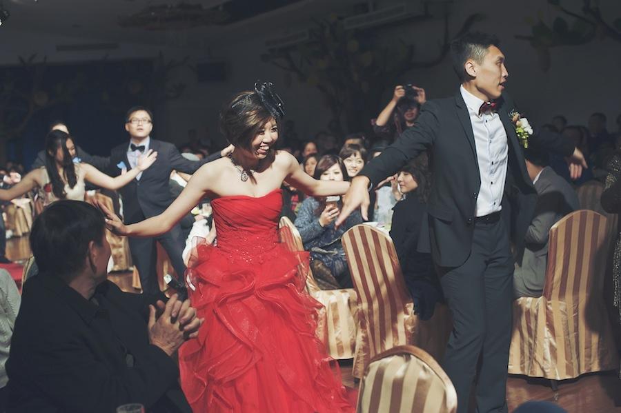 Lin & Sunnie's Wedding442.jpg