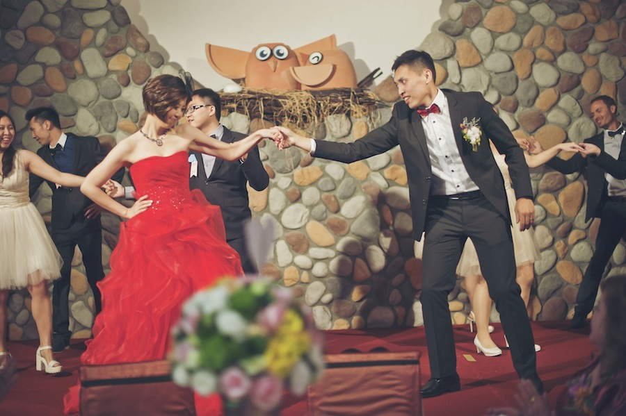 Lin & Sunnie's Wedding443.jpg