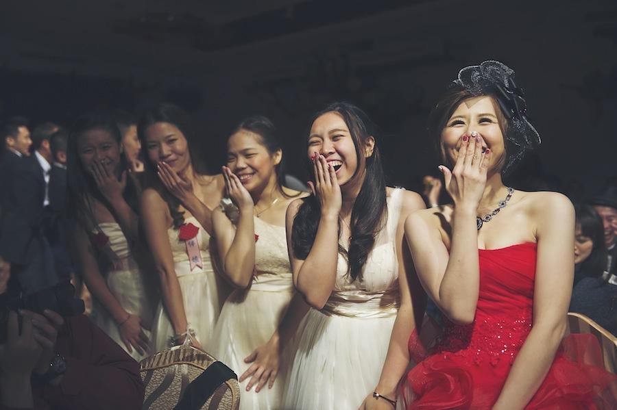 Lin & Sunnie's Wedding456.jpg
