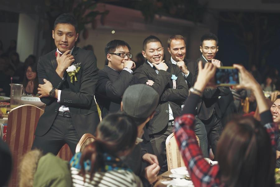 Lin & Sunnie's Wedding458.jpg