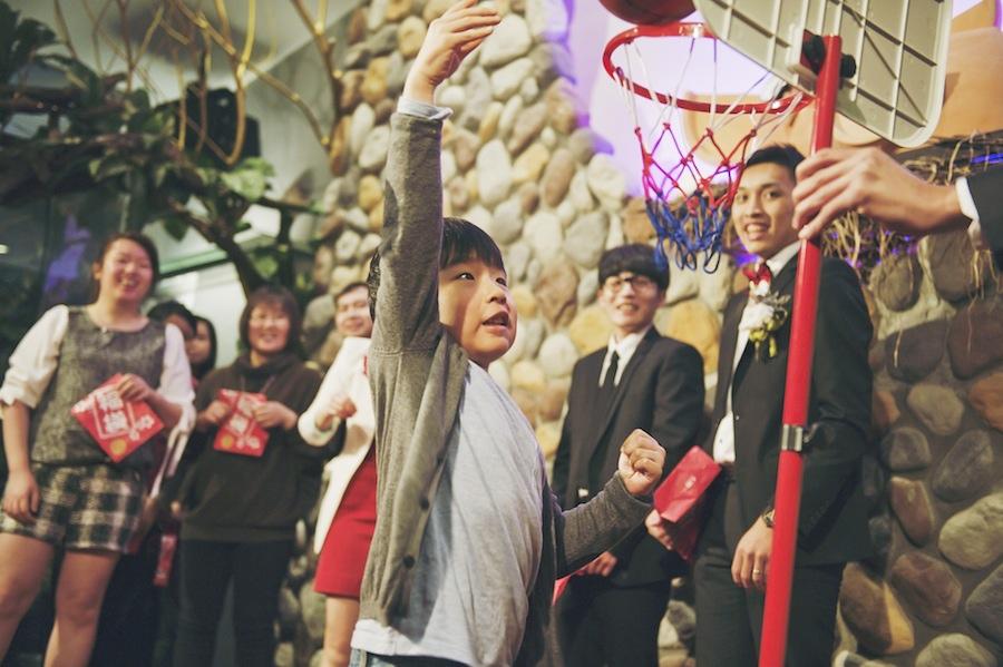 Lin & Sunnie's Wedding466.jpg