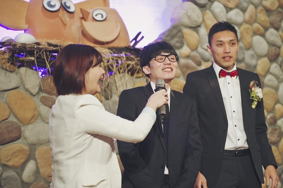 Lin & Sunnie's Wedding472.jpg