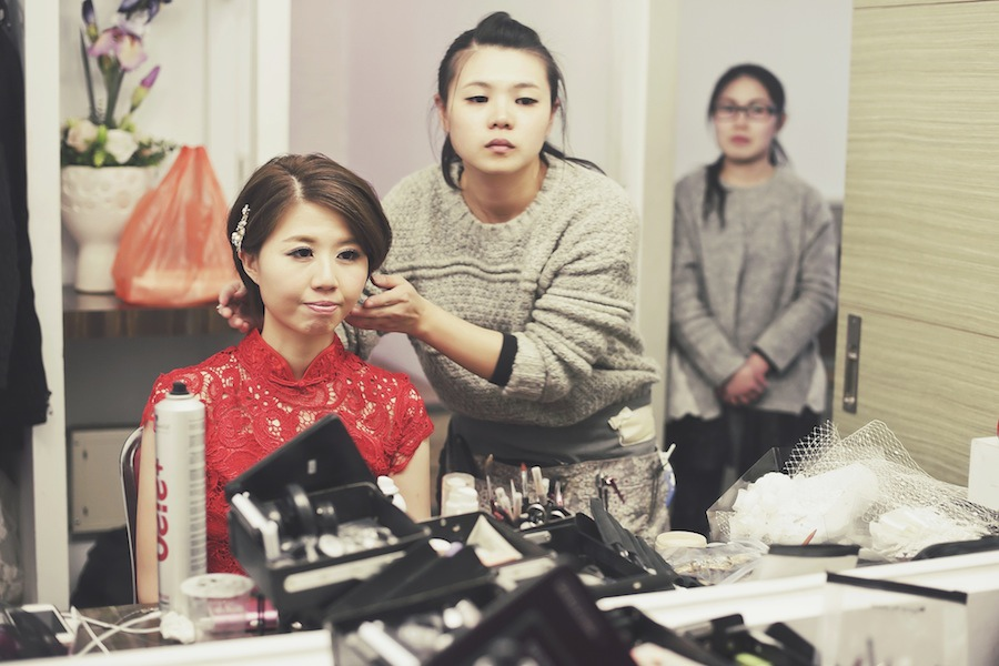 Lin & Sunnie's Wedding475.jpg