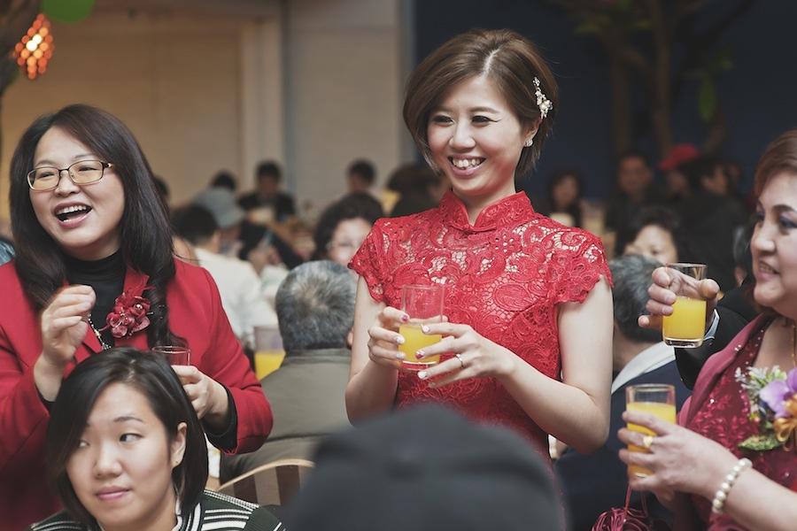 Lin & Sunnie's Wedding481.jpg
