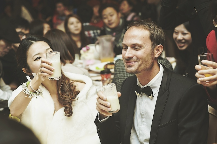 Lin & Sunnie's Wedding485.jpg