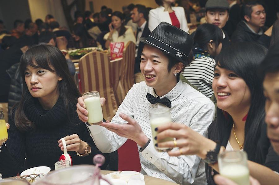 Lin & Sunnie's Wedding488.jpg