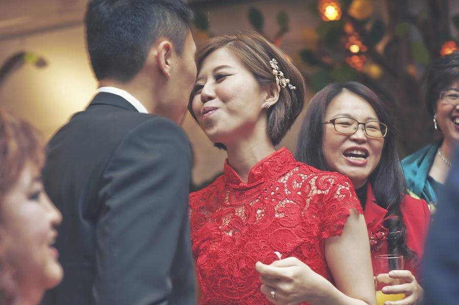 Lin & Sunnie's Wedding504.jpg