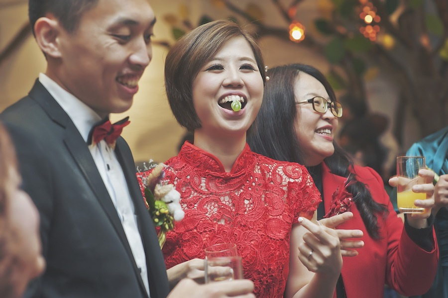 Lin & Sunnie's Wedding506.jpg