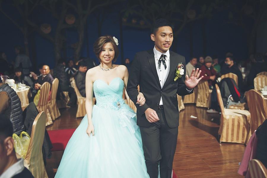 Lin & Sunnie's Wedding522.jpg