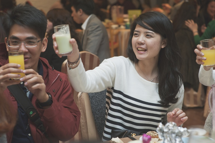 Lin & Sunnie's Wedding517.jpg