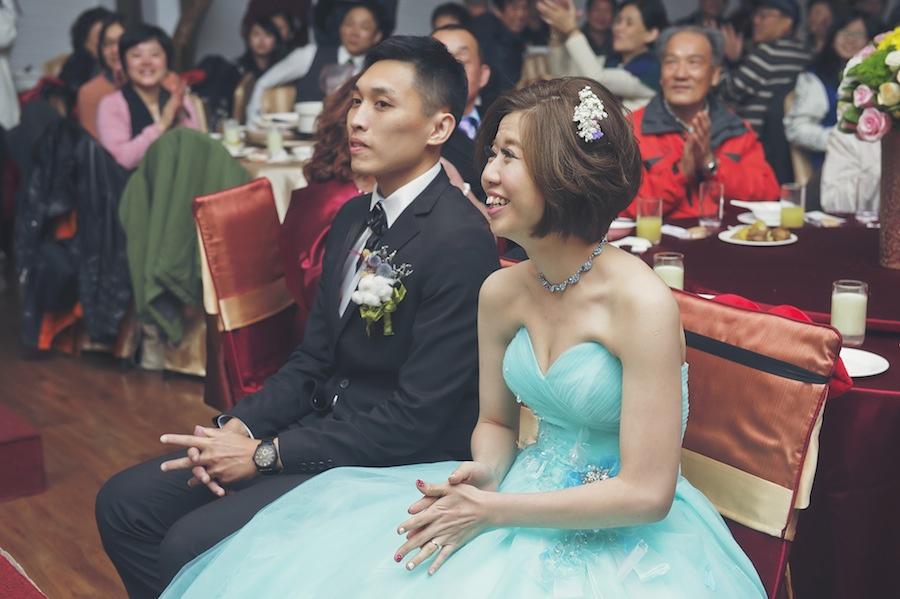 Lin & Sunnie's Wedding529.jpg