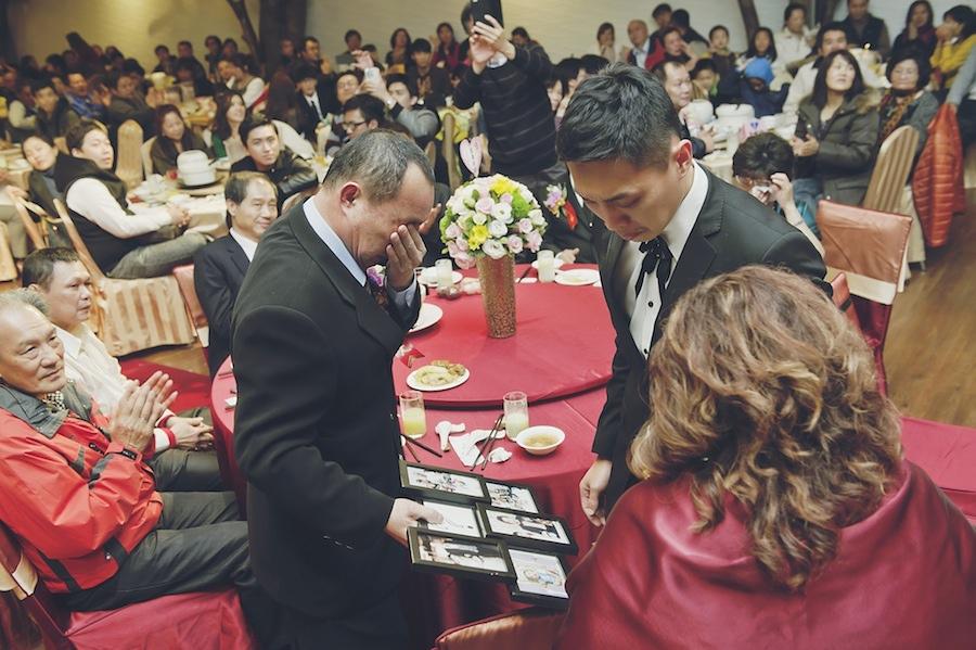 Lin & Sunnie's Wedding531.jpg