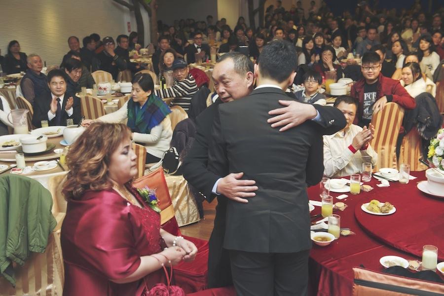 Lin & Sunnie's Wedding532.jpg